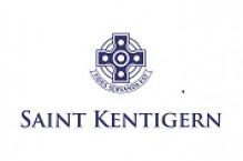 Saint Kentigern New 2018